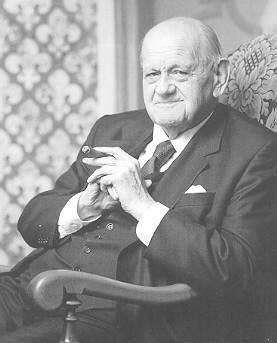 Karel Goddeeris